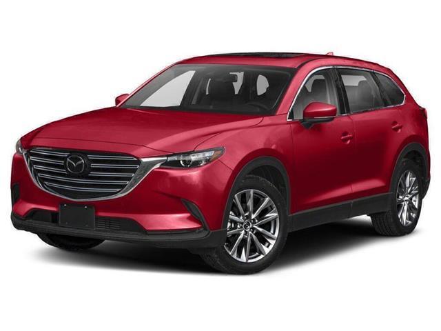 2020 Mazda CX-9 GS-L (Stk: 206033) in Burlington - Image 1 of 9