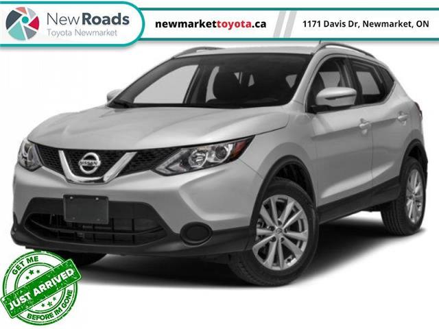 2019 Nissan Qashqai SV (Stk: SP5919) in Newmarket - Image 1 of 1