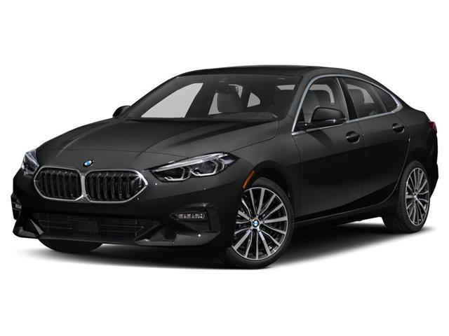 2020 BMW 228 Gran Coupe i xDrive (Stk: 23455) in Mississauga - Image 1 of 9