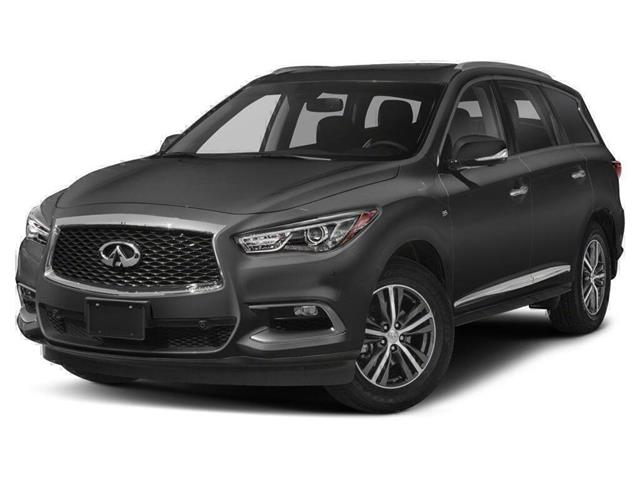 2020 Infiniti QX60 ESSENTIAL (Stk: 20QX6035) in Newmarket - Image 1 of 9