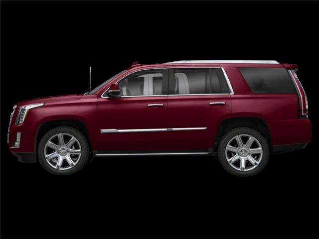 2019 Cadillac Escalade Platinum (Stk: R276525) in Newmarket - Image 1 of 1