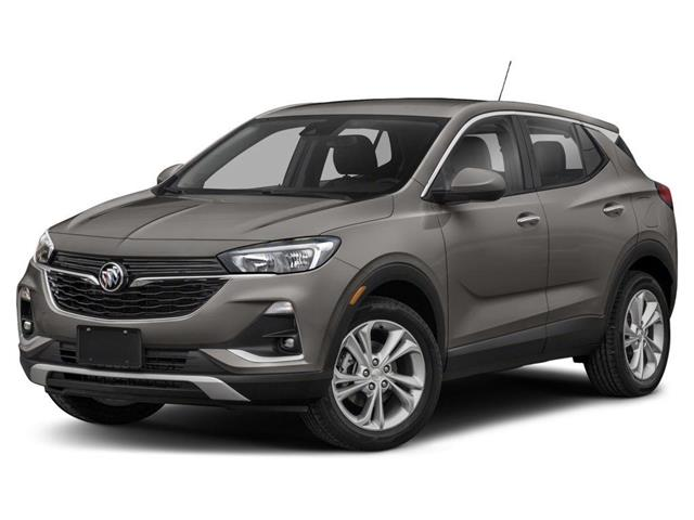 2020 Buick Encore GX Preferred (Stk: B073941) in WHITBY - Image 1 of 9