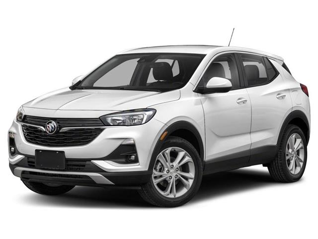 2020 Buick Encore GX Select (Stk: B095042) in WHITBY - Image 1 of 9