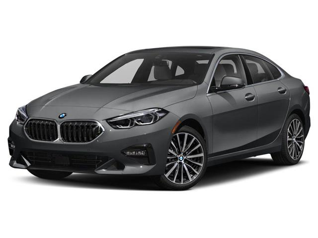2020 BMW 228i xDrive Gran Coupe (Stk: 20863) in Thornhill - Image 1 of 9