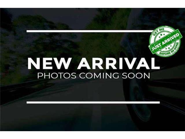 2014 Ford Escape SE (Stk: JGL050A) in Kingston - Image 1 of 1