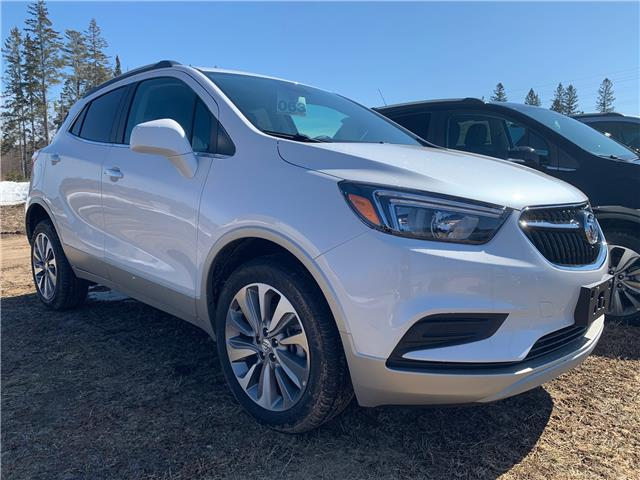 2020 Buick Encore Preferred (Stk: T20063) in Sundridge - Image 1 of 1