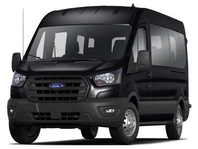2020 Ford Transit-350 Passenger XL (Stk: 20O7415) in Toronto - Image 1 of 2