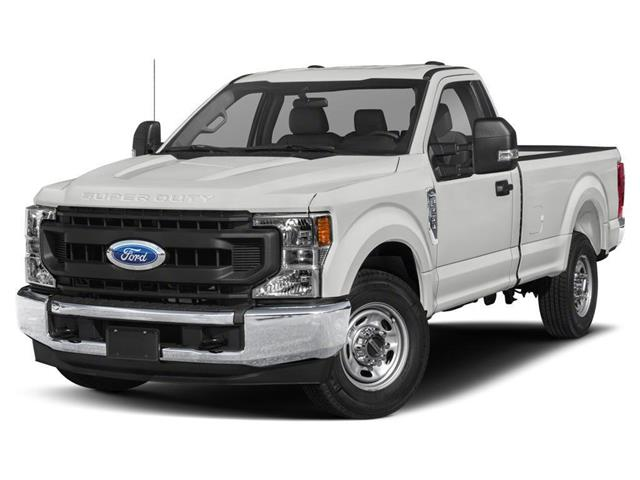 2020 Ford F-250 XL (Stk: 20X7600) in Toronto - Image 1 of 8