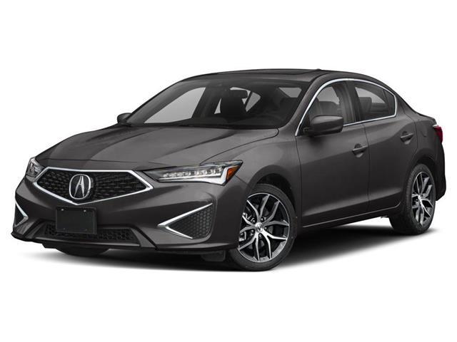 2020 Acura ILX Premium (Stk: 20251) in Burlington - Image 1 of 9