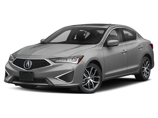 2020 Acura ILX Premium (Stk: 20268) in Burlington - Image 1 of 9