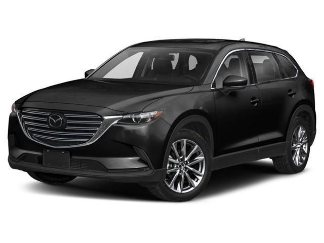 2019 Mazda CX-9 Touring (Stk: 330504) in Surrey - Image 1 of 9
