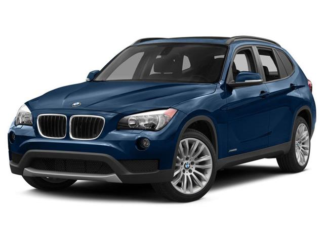 2015 BMW X1 xDrive28i (Stk: M4312) in Sarnia - Image 1 of 10