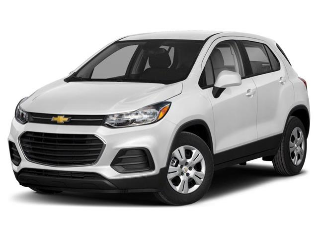 2020 Chevrolet Trax LS (Stk: 202-1583) in Chilliwack - Image 1 of 9