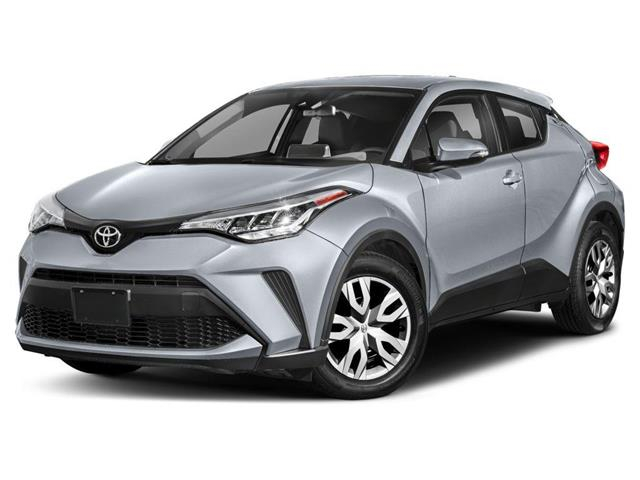 2020 Toyota C-HR XLE Premium (Stk: 200578) in Whitchurch-Stouffville - Image 1 of 9
