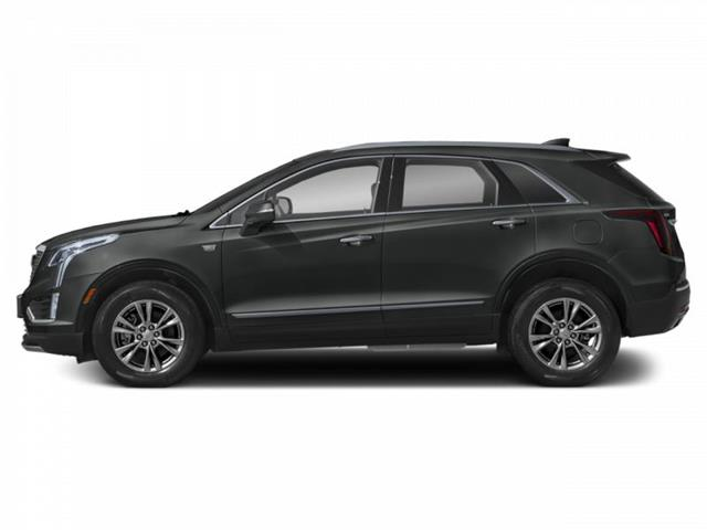 2020 Cadillac XT5 Premium Luxury (Stk: Z202051) in Newmarket - Image 1 of 1
