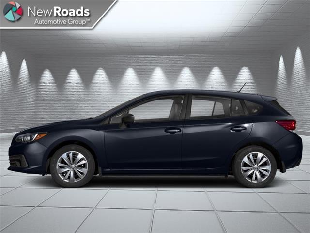 2020 Subaru Impreza Convenience (Stk: S20273) in Newmarket - Image 1 of 1