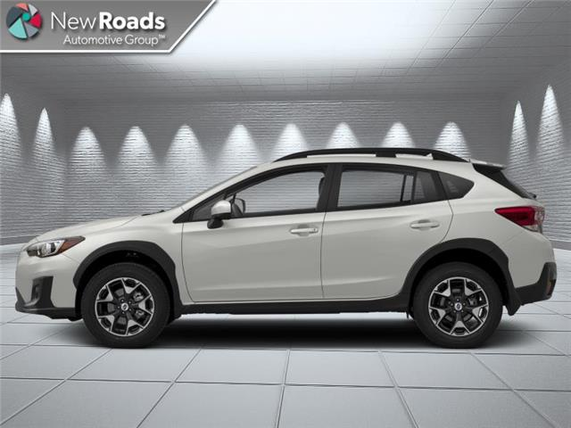2020 Subaru Crosstrek Limited (Stk: S20275) in Newmarket - Image 1 of 1