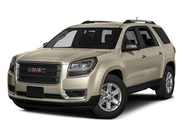 2016 GMC Acadia SLE2 (Stk: G9089A) in Southampton - Image 1 of 1
