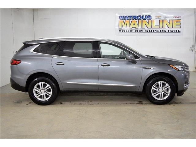 2020 Buick Enclave Essence (Stk: L1164) in Watrous - Image 1 of 30