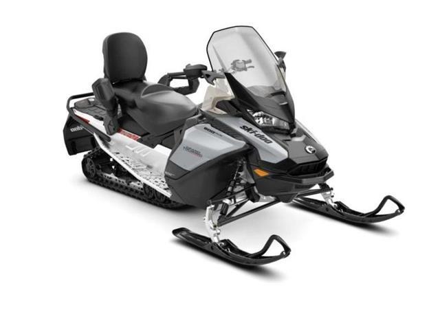New 2020 Ski-Doo Grand Touring Sport Rotax® 600 ACE™   - YORKTON - FFUN Motorsports Yorkton