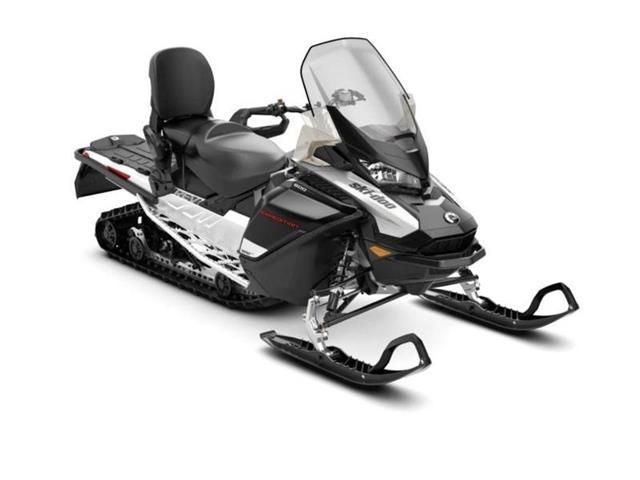 New 2020 Ski-Doo Expedition® Sport REV® Gen4 Rotax® 600 ACE™   - SASKATOON - FFUN Motorsports Saskatoon
