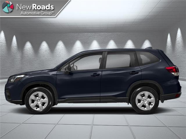 2020 Subaru Forester Sport (Stk: S20020) in Newmarket - Image 1 of 1