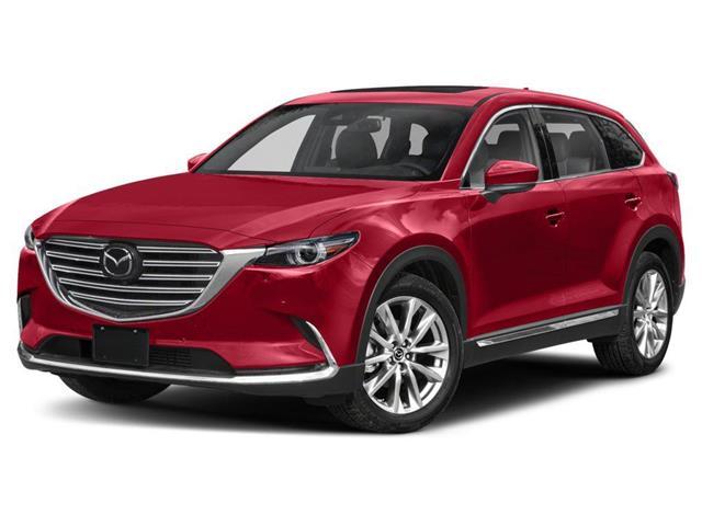 2020 Mazda CX-9 GT (Stk: 20078) in Owen Sound - Image 1 of 8