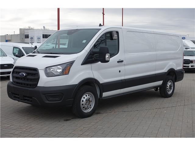 2020 Ford Transit-150 Cargo Base (Stk: 2002600) in Ottawa - Image 1 of 15