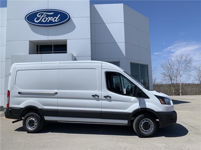 2020 Ford Transit-250 Cargo Base (Stk: 20154) in Smiths Falls - Image 1 of 1