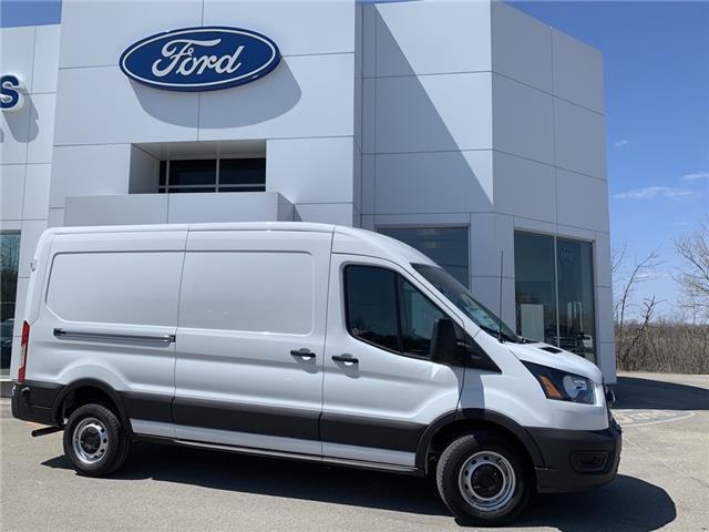 2020 Ford Transit-250 Cargo Base (Stk: 20115) in Smiths Falls - Image 1 of 1