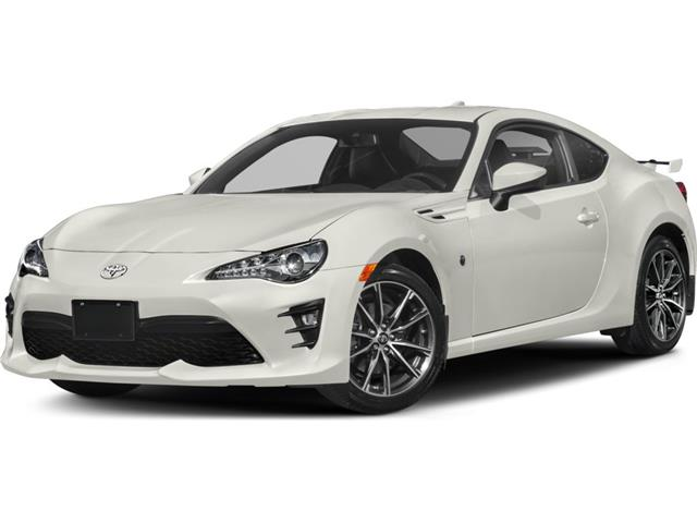 2020 Toyota 86 GT (Stk: 200600) in Whitchurch-Stouffville - Image 1 of 13