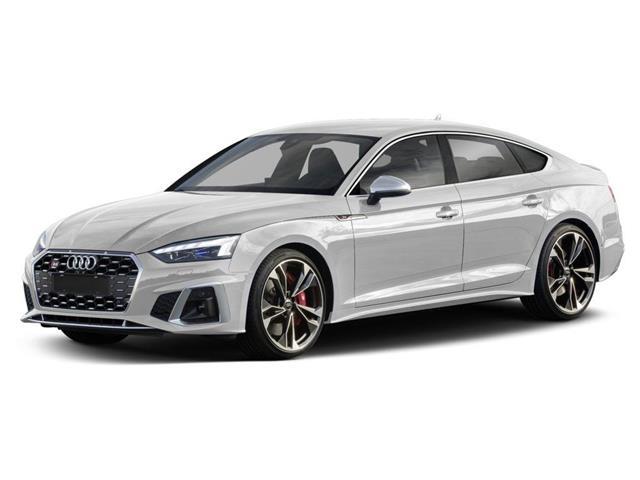 2020 Audi S5 3.0T Technik (Stk: AU8664) in Toronto - Image 1 of 1