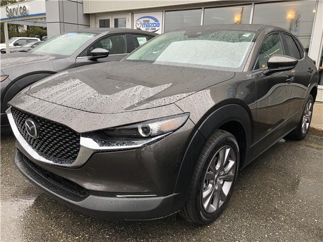 2020 Mazda CX-30 GS (Stk: 20C08) in Miramichi - Image 1 of 1