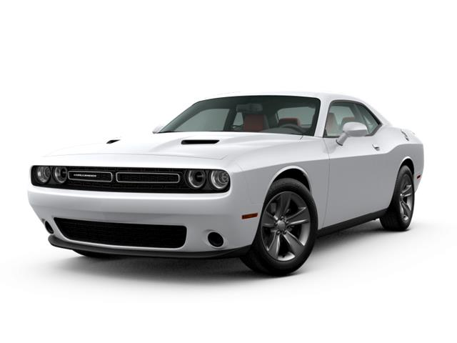 2020 Dodge Challenger SXT (Stk: N20110) in Cornwall - Image 1 of 1