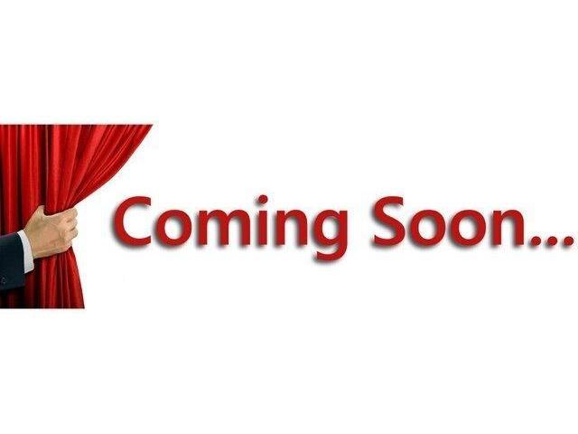 2020 Toyota Yaris Base (Stk: 28151) in Ottawa - Image 1 of 1