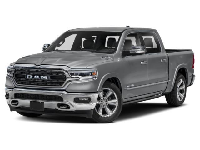 2019 RAM 1500 Limited (Stk: C9138A) in Southampton - Image 1 of 1