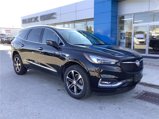 2020 Buick Enclave Essence (Stk: 20-387) in Listowel - Image 1 of 13