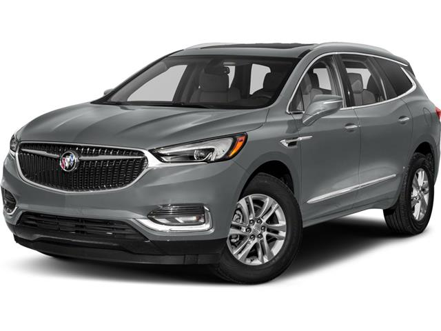 2020 Buick Enclave Avenir (Stk: 45810) in Strathroy - Image 1 of 1