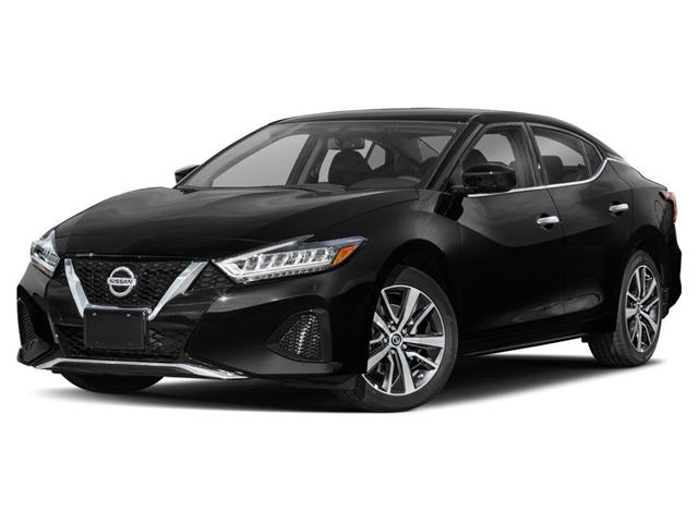 2019 Nissan Maxima  (Stk: P2599) in St. Catharines - Image 1 of 9