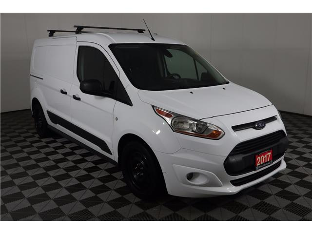 2017 Ford Transit Connect XLT (Stk: 19-39A) in Huntsville - Image 1 of 29