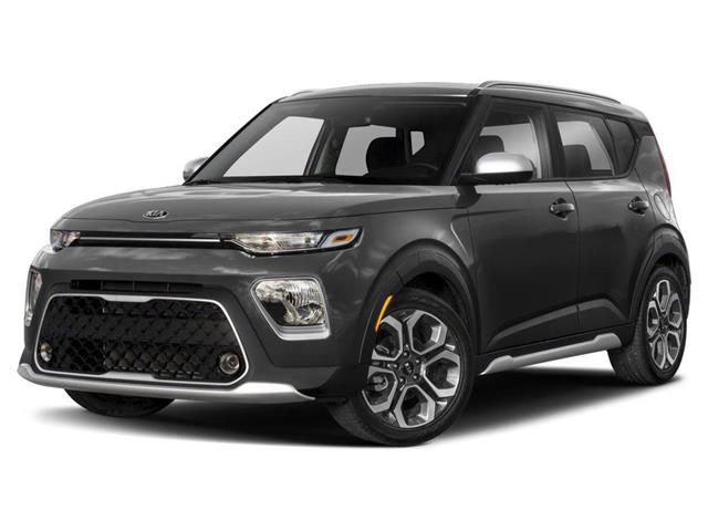 2020 Kia Soul LX (Stk: SO20235) in Hamilton - Image 1 of 9