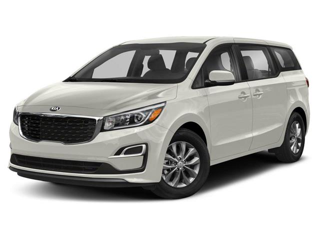 2020 Kia Sedona  (Stk: SD20027) in Hamilton - Image 1 of 9