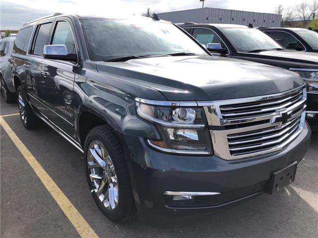 new 2020 chevrolet suburban for sale in ontario the humberview group new 2020 chevrolet suburban for sale in