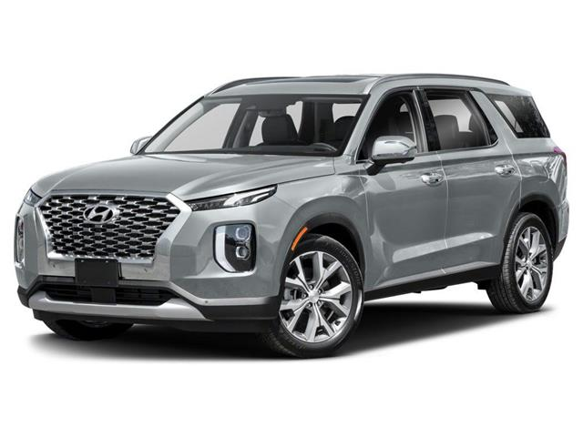 2020 Hyundai Palisade Preferred (Stk: 20258) in Rockland - Image 1 of 9