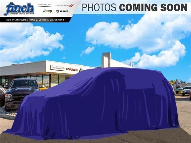 2013 Dodge Grand Caravan SE/SXT (Stk: 48729) in London - Image 1 of 1