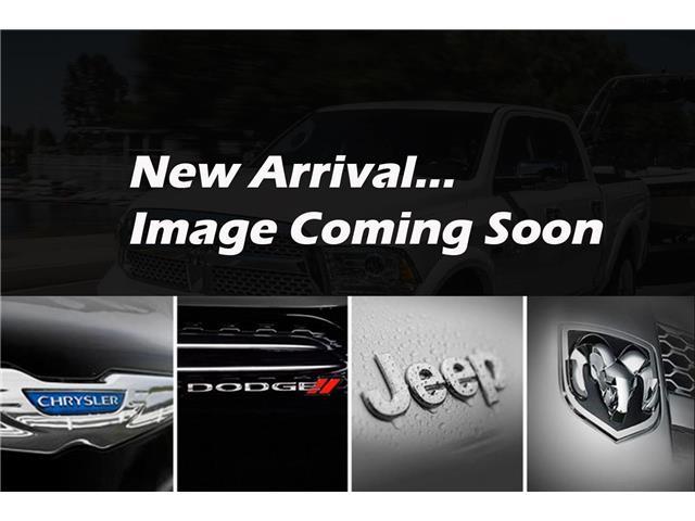 2013 Dodge Dart SXT/Rallye (Stk: 43597CU) in Innisfil - Image 1 of 1