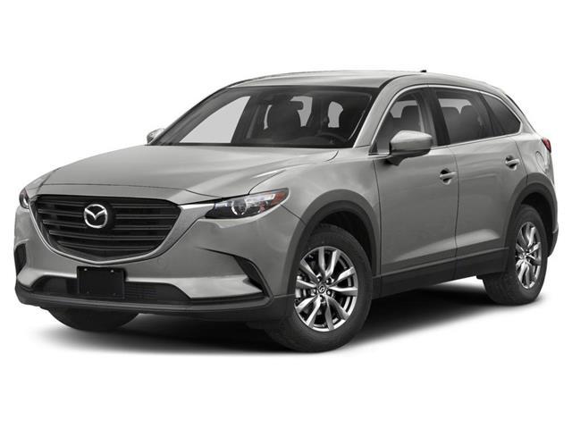 2019 Mazda CX-9 GS (Stk: 19-0129) in Mississauga - Image 1 of 9
