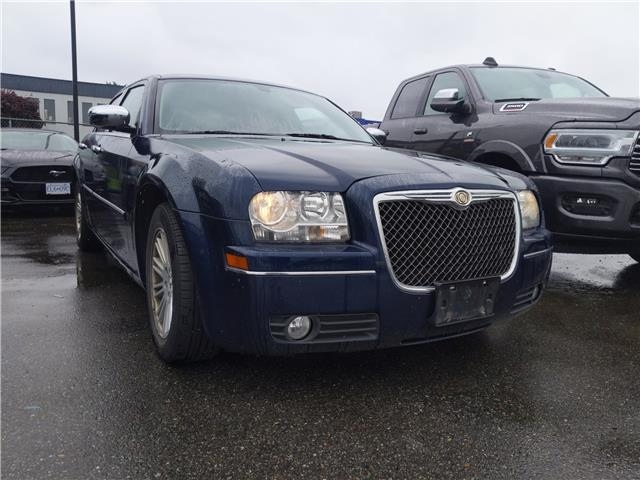 2006 Chrysler 300 Base (Stk: LC0261A) in Surrey - Image 1 of 1