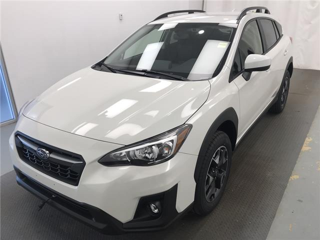 2020 Subaru Crosstrek Touring (Stk: 215611) in Lethbridge - Image 1 of 30