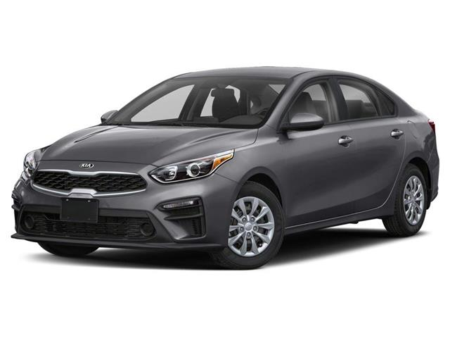 2020 Kia Forte LX (Stk: 305UB) in Barrie - Image 1 of 9